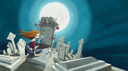 1_DYC_Cementerio1