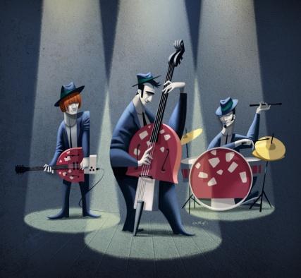 1_mushroom-band1
