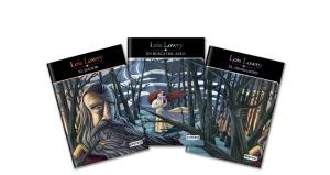 2_The-Giver_Libros