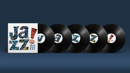 DdR_Jazz_Vinyl_940