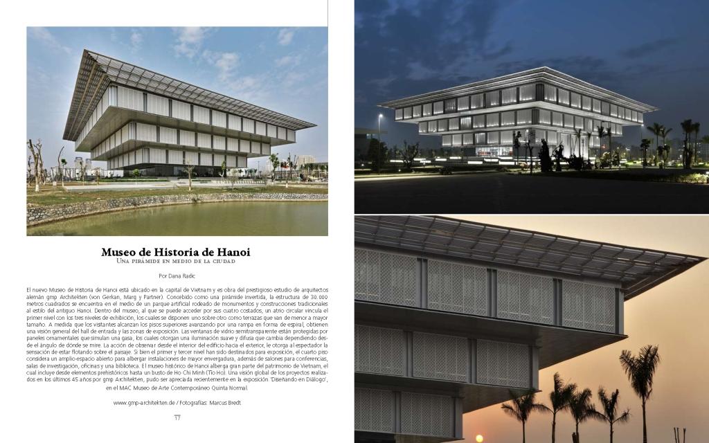 DECK 02 - HANOI MUSEUM_Page_1