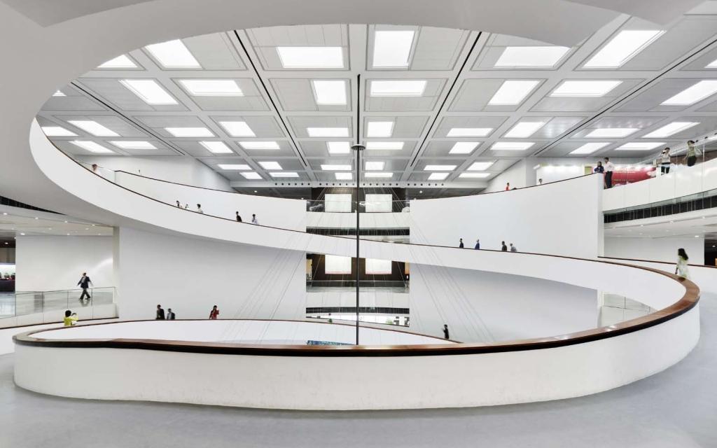 DECK 02 - HANOI MUSEUM_Page_2
