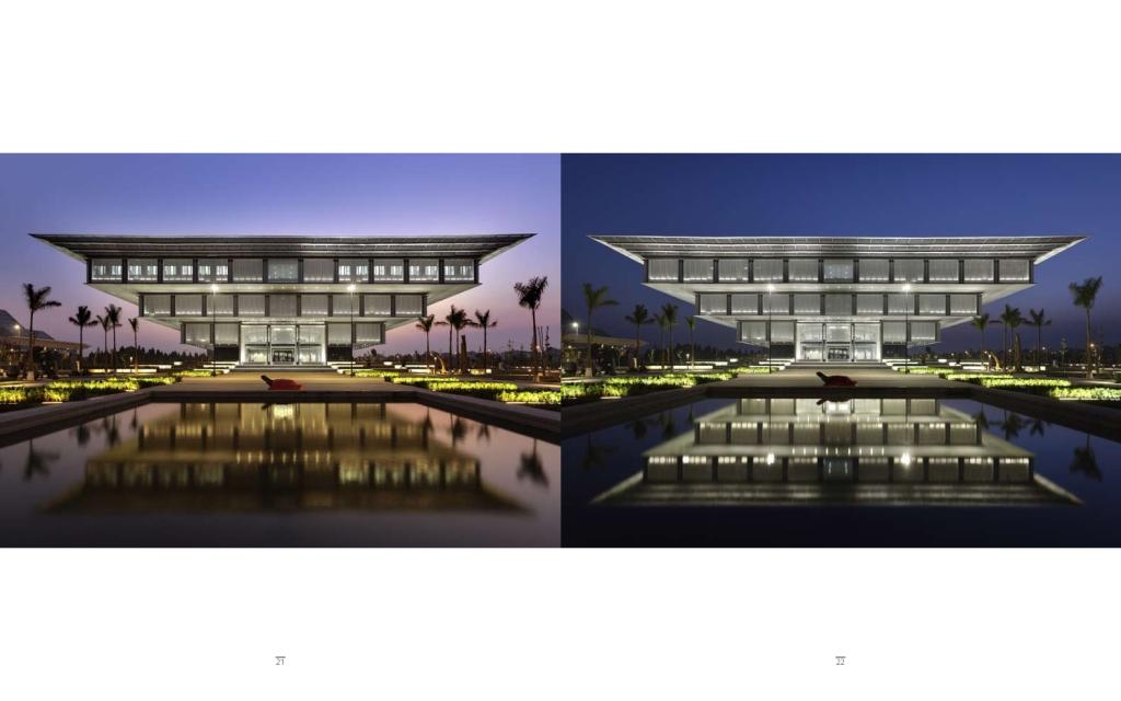 DECK 02 - HANOI MUSEUM_Page_3