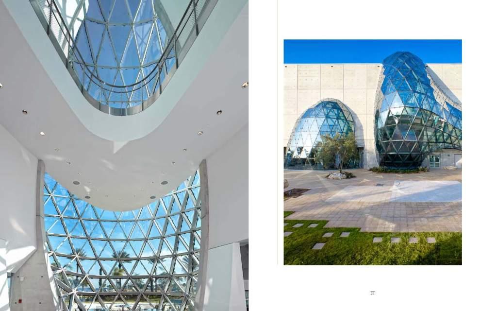 MUSEO DALI - FLORIDA 2