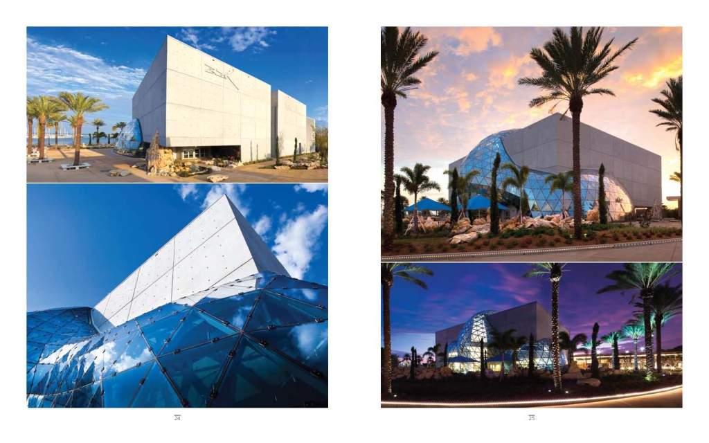 MUSEO DALI - FLORIDA 3