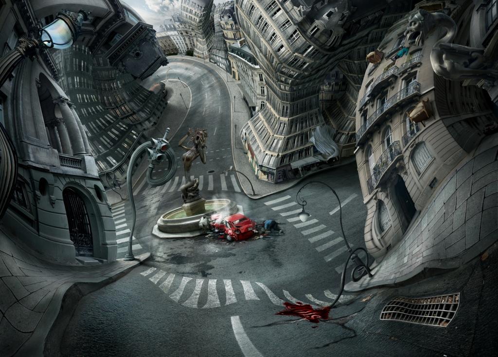Renault Street-Final OK