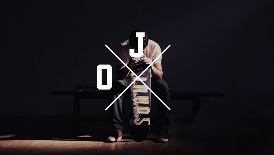06 JOIA XXIV