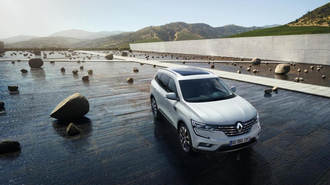 Renault-Koleos-15