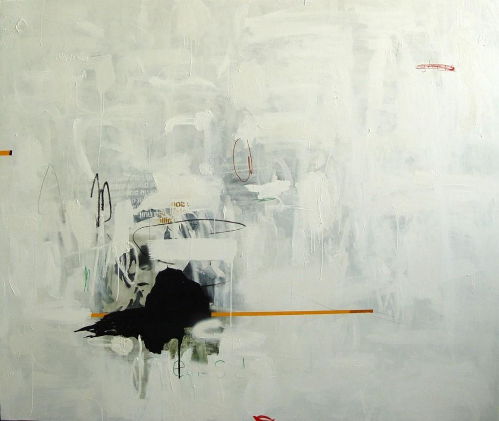 16 TM 2009