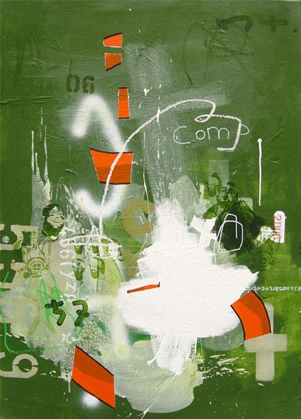 23 Urbania 2006