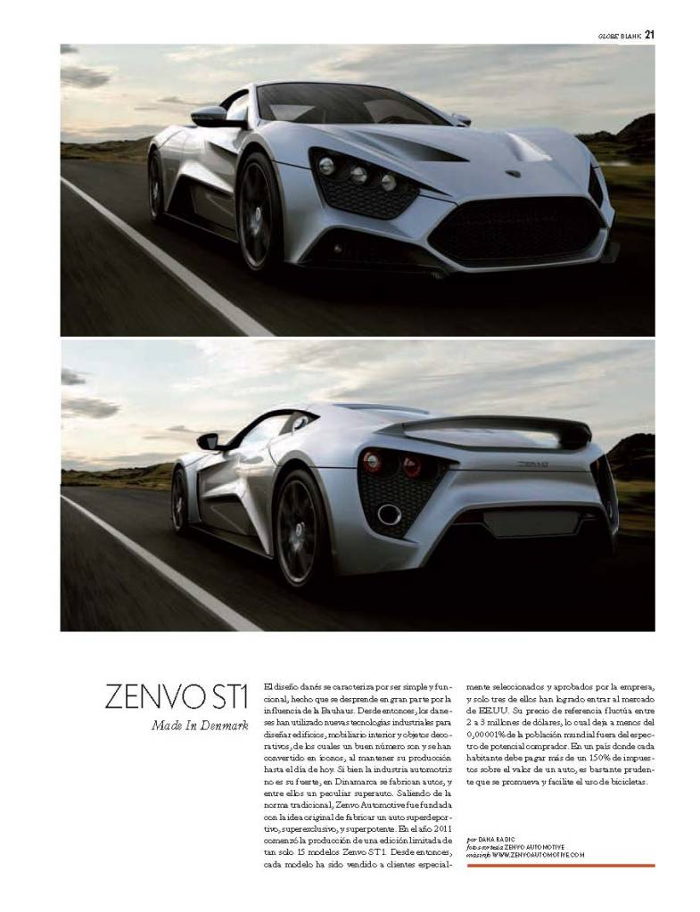 02 Blank 75 | Zenvo
