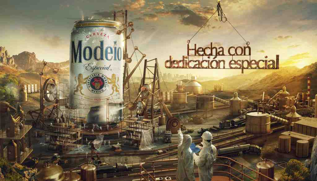 11 Cerveza Modelo 2013.jpg