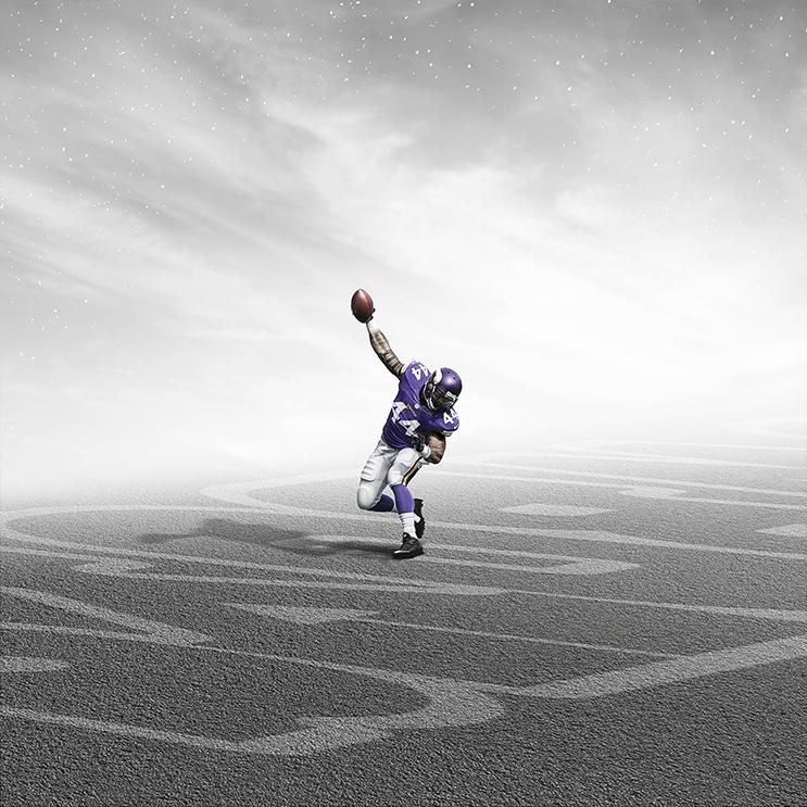 01 NFL