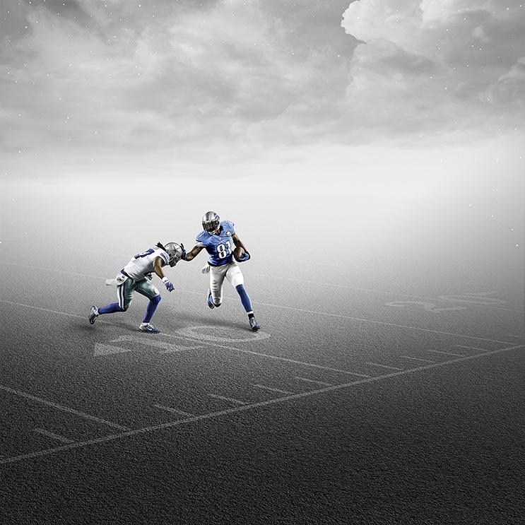 02 NFL