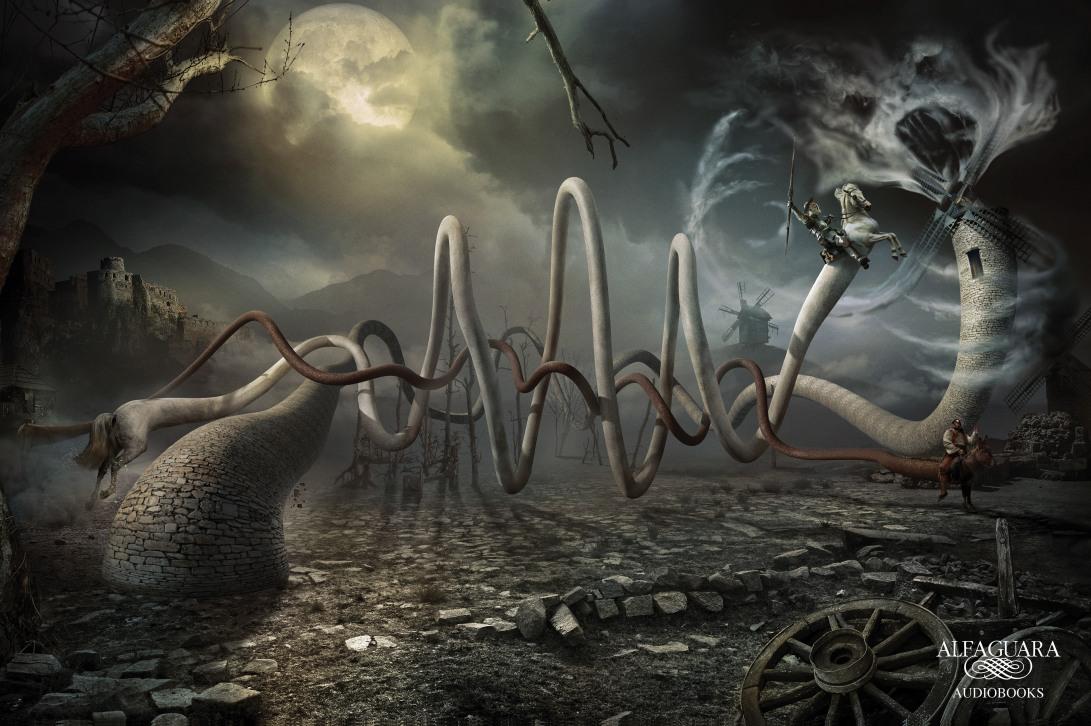 04 Alfaguara Audiobooks | Prolam Y&R Chile | Mayo 2017
