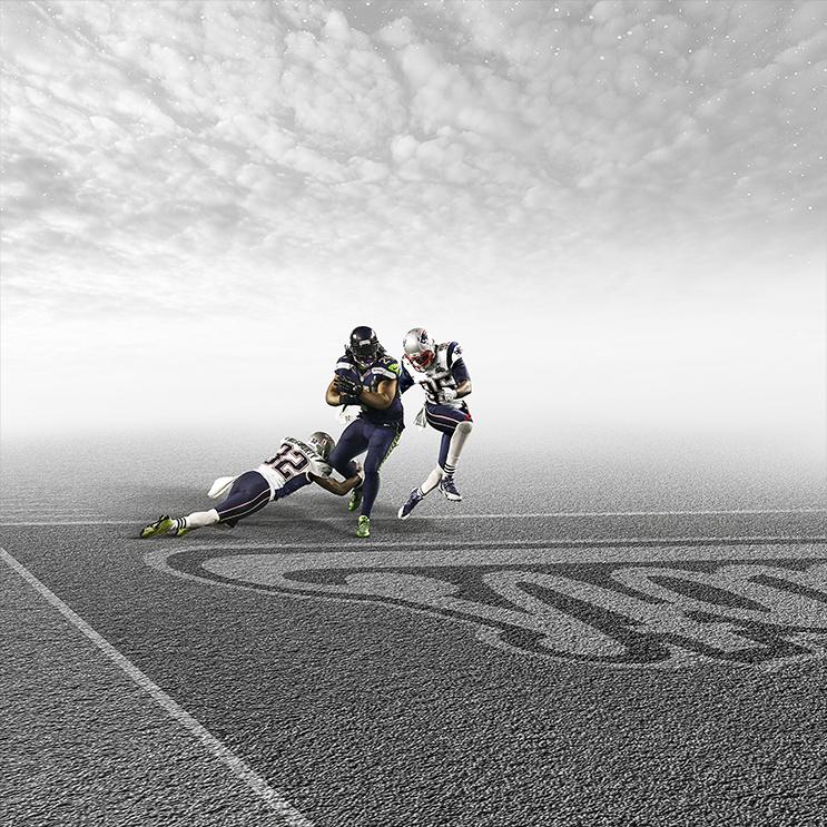 04 NFL