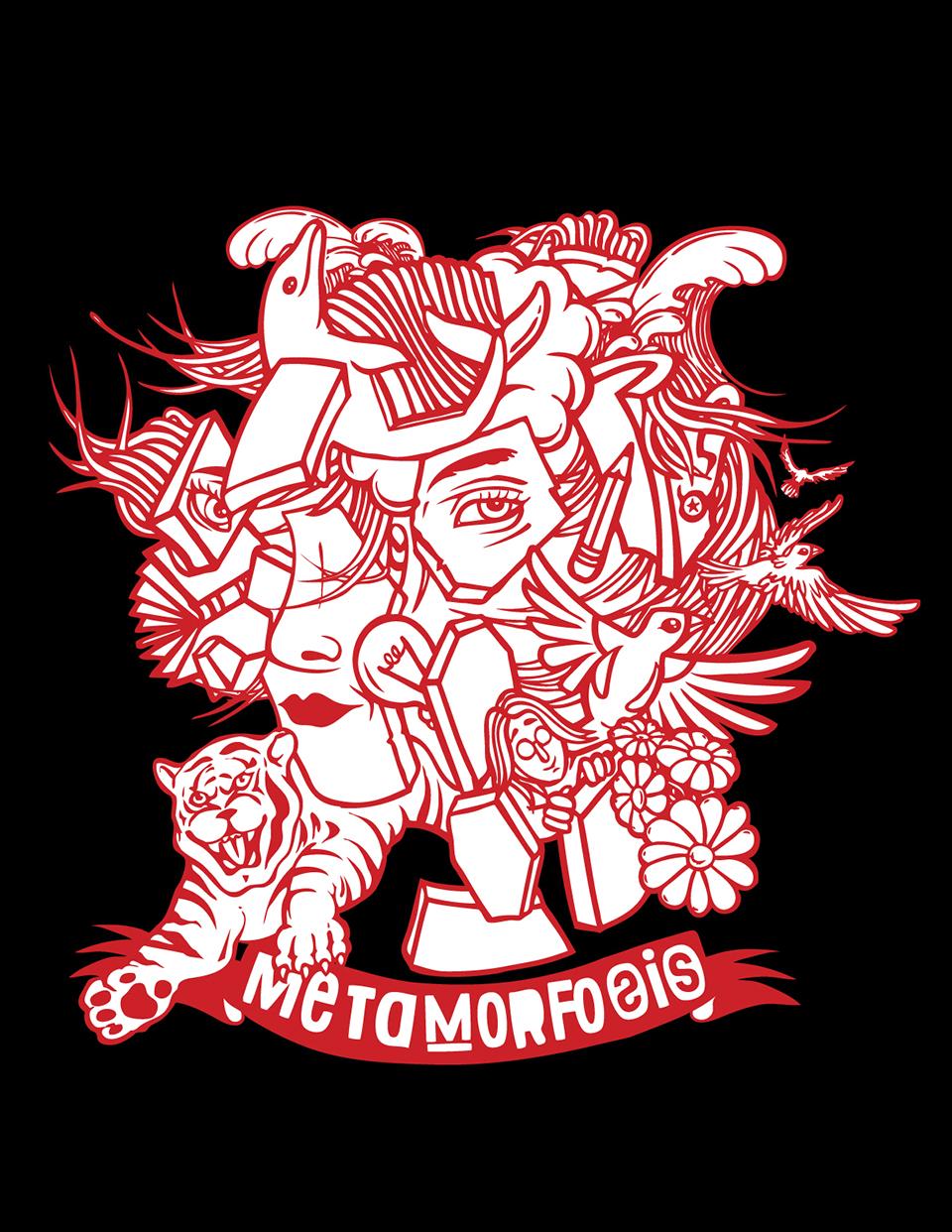 METAMORFOSIS2