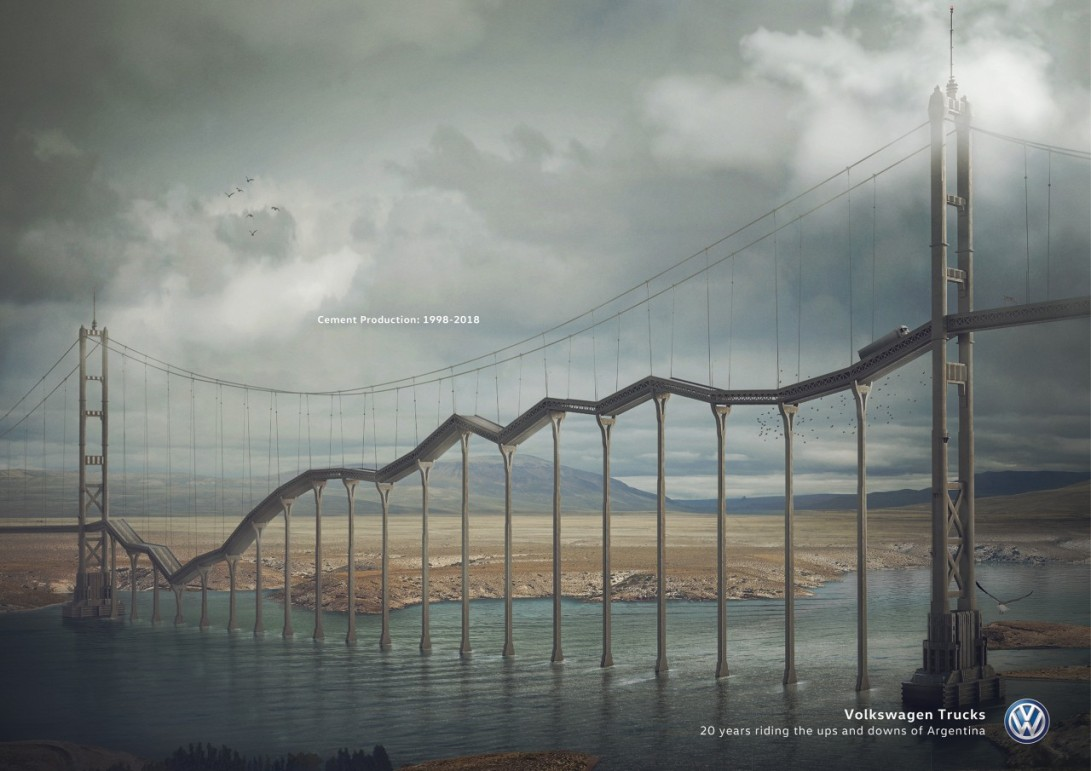 03 VOLKSWAGEN CEMENT - AGENCIA GEOMETRY GLOBAL - SALAMAGICA - MAR 2019