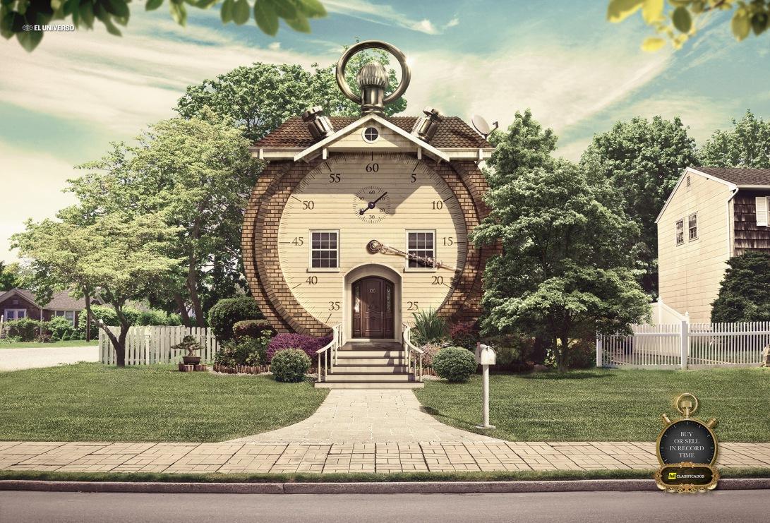 Chronometer House 03